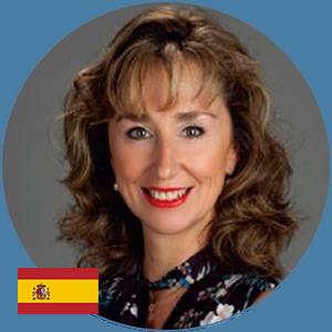 Esmeralda B. Martínez