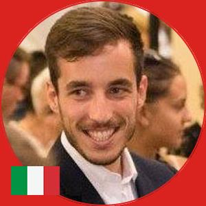 Lorenzo Casagrande