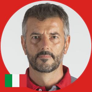 Fausto Simonetta