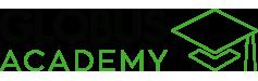 Globus Academy Logo