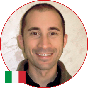 Dott. Guido Belli